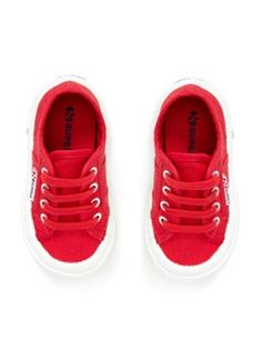 Jcot Classic Sneaker from Kids' Spring Looks We Love on Gilt