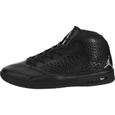 Airjordanflight2015 Style, Air Jordans, Shoes Nike, Nike Airjordanflight2015, Style Fashion