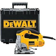 DIY  Tools Dewalt Dw331