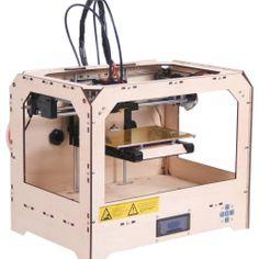 Sanvn Dual Extruder ABS Filament 2 Spools 3d Printer Brand NEW Sd Card or USB Replicator ABS Material #3DPrinters