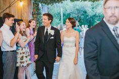 boone-hall-plantation-wedding-57