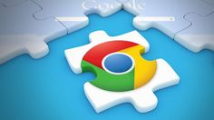 10 Best Chrome Extensions for Current Era