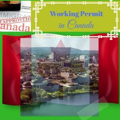 How To Obtain Work Permit for Canada With Ease - There are certain criteria you need to meet to ensure you get work permit for Canada. As a skilled worker, you need to show your qualifications through your experiences and credentials. Be knowledgeable about the requirements you need to complete. Read more on http://pathwayvisas.com/blog/category/canada-visa