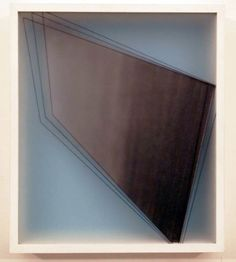 perceptuality:  Alfredo Maiorino Corpi Fragili  2015 Studio...