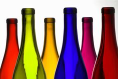 """Good info... """"Twelve new tips you need if you're gonna be a proper wine snob""""."""