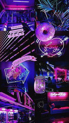 samsung wallpaper pastel in 2020 Purple Wallpaper Iphone, Wallpaper Samsung, Rainbow Wallpaper, Iphone Wallpaper Tumblr Aesthetic, Homescreen Wallpaper, Pink Wallpaper Iphone, Iphone Background Wallpaper, Retro Wallpaper, Aesthetic Pastel Wallpaper