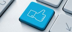 Should you consider investing in cheapest Facebook likes?