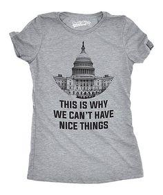 136d8c0de 49 Best Fashion - T-shirt Graphics images | T shirts, Block prints ...