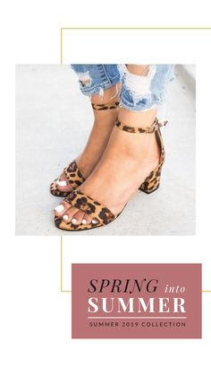 a3ca5544b0878 Fun And Flirty Chic Block Heelshe Bella Marie Shoes Jean-08 is made of faux