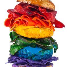 Dal 7 settembre 2013 a Venezia la prima personale mai realizzata fuori dagli Usa del fotografo Henry Hargreaves. Un format di Artmovie srl che racchiude arte e food di altissimo livello.
