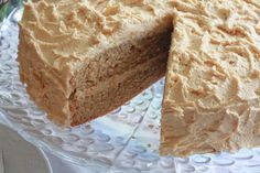 Killer Peanut Butter Cake is the answer to your peanut butter craving. #peanutbutter, #cake #homemade @Wicklessmolly ~ Independent Scentsy Family Super Star Director