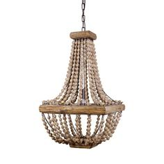 mexican style chandelier love link has all kinds of mexican hacienda inspired items