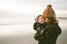 Sweetest my honest smiles, can't wait to find my Prince Charming and have him take darling pictures of our children