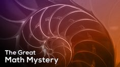 Looks good :  The Great Math #Mystery…..#Muahaha