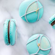I often get asked how I got my macarons to look the way they do. My answer is always practice. Practice, practice some more and practice again. Don't give up after a failure, I get them too. Keep going and you will get there