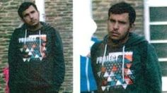 Image copyright                  AFP/Getty Images                  Image caption                                      Police released pictures of the suspect after Saturday's raid on his flat                                The death in a prison cell of a Syrian refugee suspected of planning a bomb attack in Germany is a judicial scandal, his lawyer has said
