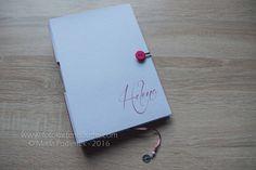 Babytagebücher - Individuelles Babytagebuch RAINBOW - A5  - ein Designerstück von mpodleisek bei DaWanda