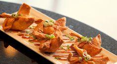 Screaming Tuna Milwaukee | Sushi and Asian Bistro in Milwaukee