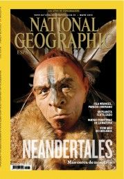 NATIONAL GEOGRAPHIC  Vol. 32, nº 5 (Maio 2013)