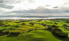 stange hedmark natur - Google Search Golf Courses, Google Search