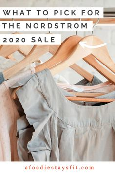 The best sale of the year is here and we're giving you all of the insider information on the first look of the Nordstrom Anniversary Sale catalog. If you've been looking for cute fall outfits to fit your trendy and casual fall outfit vibe, you need this Nordstrom sale for the 2020 Nordstrom Anniversary sale. This cozy sale is perfect for completing your fall wardrobe at a discounted price. Shop the Nordstrom sale! #falloutfit #fallfashion #nordstrom #shopping #sales Casual Sweaters, Cozy Sweaters, Nordstrom Sale, Nordstrom Anniversary Sale, Cool Jackets, Casual Fall Outfits, Fall Wardrobe, Night Outfits, Beautiful Outfits