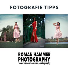 Photoshop, Roman, Blog, Movies, Movie Posters, Photography, Image Editing, Tips, Pictures