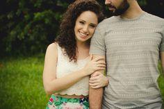Danielle Rossi Photography  Ensaio pre casamento  Pre wedding