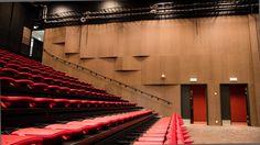 Byggherre: Lier Kommune Arkitekt:L2 Arkitekter AS Entreprenør: OKK Entreprenør / NCC Nye Hegg Skole huser 1-7. trinn med tre parallellklasser inkludert flerbrukshall og amfi anlegg med 260 sitteplasser.Det totale areal er ca. 11 500 m2.Woodify har levert Brannpanel X-finér (brannimpregnert kryssfinér) til nye Hegg skole. Brannpanel X-finér er M1 godkjent og innehar EUTR- og miljø deklarasjon. Dette gjør at våre kryssfinér produkter kan benyttes i BREEAM prosjekter, slik som ved Hegg…