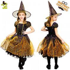 13e5f9d79d3 24 Best Halloween images