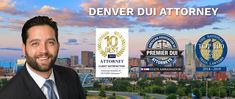 Nicolas M. Geman is one of Colorado's leading and most-awarded Denver DUI attorneys and criminal defense trial lawyers. Geman has been nationally Denver, Perfect Image, Perfect Photo, Love Photos, Cool Pictures, Innocence Project, Music Museum, Child Custody, Criminal Defense