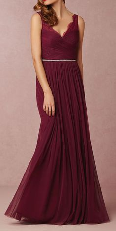 I want a Galla to go to so I can justify this dress