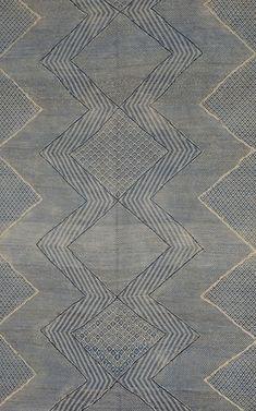 Moroccan flat weave by Bazar du Sud , - Magic Carpet Yellow Carpet, Brown Carpet, Black Carpet, Beige Carpet, Carpet Colors, Modern Carpet, Hotel Carpet, Shag Carpet, Rugs On Carpet