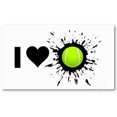 Amamos el tenis, sobre todo #tenisenHD. Y tú? https://www.youtube.com/user/RealSportTenisPadel