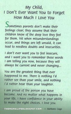 Mother to son quotes, love my children quotes, quotes for my son, proud My Children Quotes, Quotes For Kids, Family Quotes, Life Quotes, Quotes Quotes, Son Quotes From Mom, Parent Quotes, Mothers Love Quotes, Heart Quotes