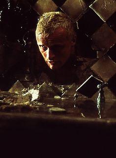 """""""Blade Runner"""" (dir. Ridley Scott, 1982)"""