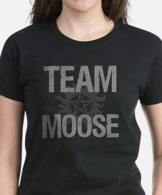 Team Moose Tee for