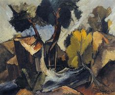 View Forest and stream by Paul du Toit on artnet. Browse upcoming and past auction lots by Paul du Toit.