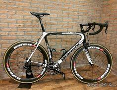 「Bianchi Oltre XR4