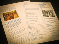 Twitter / LinxPrint: Handouts completed for Public ...