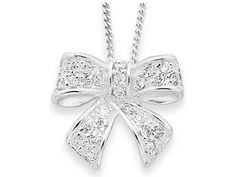 There are no Cz Bow Pendant products on Lasoo at present. Dog Tag Necklace, Bows, Diamond, Pendant, Jewelry, Jewellery Making, Arches, Jewerly, Jewelery