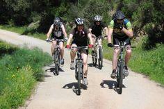 Bike festival la Sardegna in mountain bike – Hotel Baia di Nora, Pula Pula, Mountain Biking, Resort, Tours, Mtb
