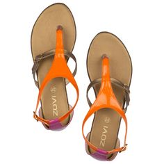 didn't buy these when i had the chance and now sold out in my size. Flats, Sandals, Retail Therapy, My Size, Stuff To Buy, Shoes, Fashion, Loafers & Slip Ons, Moda