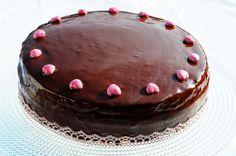 Süße Rezepte Tiramisu, Pancakes, Breakfast, Ethnic Recipes, Desserts, Food, Pies, Sweet Recipes, Chef Recipes