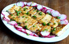 Lo bak go Pasta Salad, Cobb Salad, Going Vegan, Vegan Recipes, Vegan Food, Salads, Ethnic Recipes, Wordpress, Vegetarian