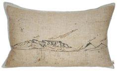 Gezicht Dutch Artists, Cape, Collection, Mantle, Cabo, Cloak