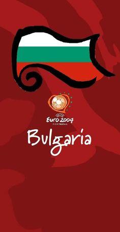 Uefa European Championship, European Championships, Club, Soccer, Football, Logos, Movies, Movie Posters, Futbol