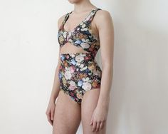 minnow swimwear on etsy