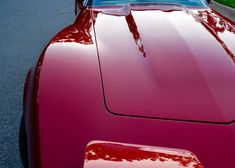 (ebay advertisement) 1976 chevrolet corvette stingray 1976 chevrolet  corvette stingray    o-u-t-s-t-a-n-d-i-n-g