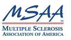 MSAA: 2015 MSAA Art Showcase Artist of the Month