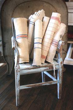 grain sacks . . . http://www.europe2you.com/